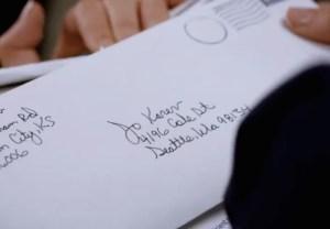 Greys Anatomy Alex Leaves Izzie