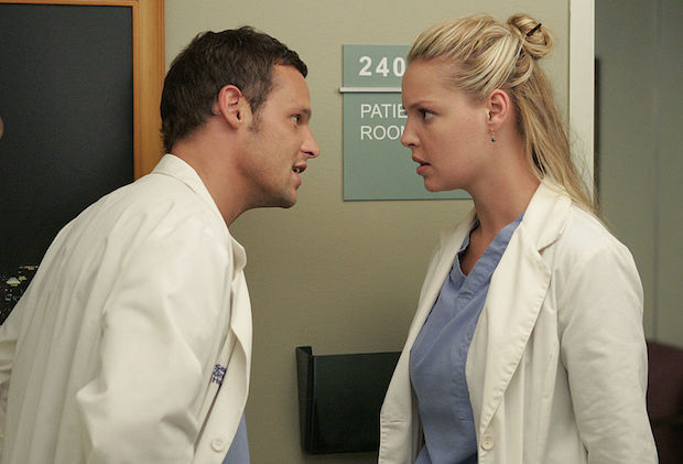 greys-anatomy-alex-karev-exit-commentary-defense