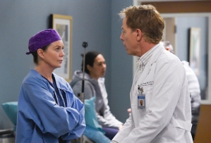 greys anatomy season 16 episode 18 levi nico break up