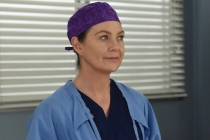 Grey's Anatomy EP Confirms Season 17 Will Address Coronavirus Pandemic