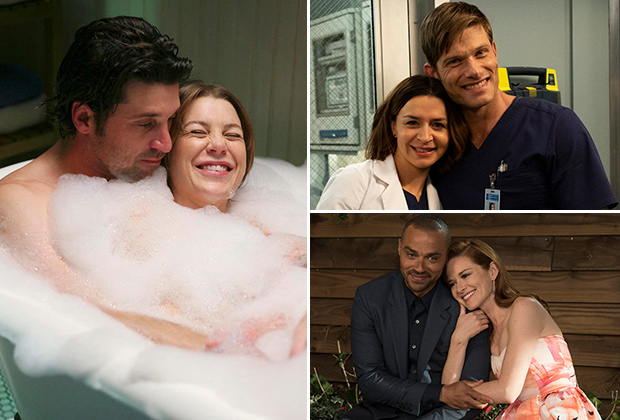 greys-anatomy-best-couples-ever-ranked-list