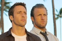 Hawaii Five-0 Quiz: How Well Do You Remember the Very First Episode?