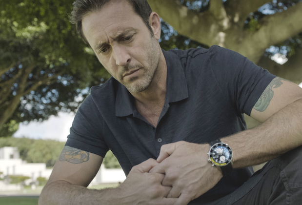 TV Ratings HAwaii Five-0