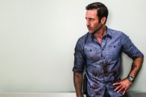 Peter M. Lenkov on Why Hawaii Five-0 Is Ending, Who Was/Wasn't Leaving