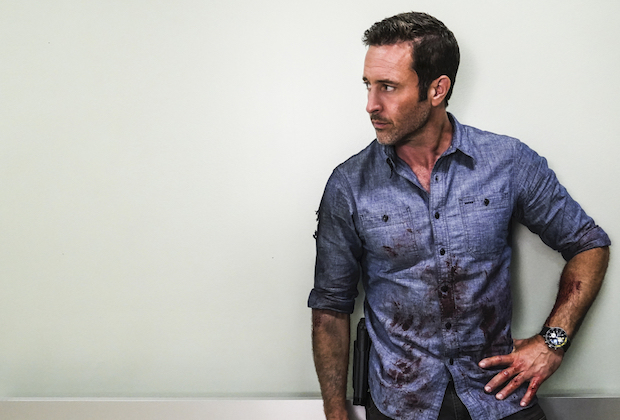 Why HAwaii Five-0 Ending CBS
