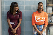 Insecure Season 4 Trailer Promises 'Good Sex and Witty Banter, But… '