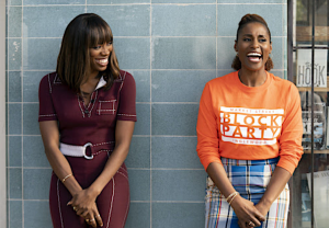 insecure-season-4-trailer-video issa lawrence reunion hbo