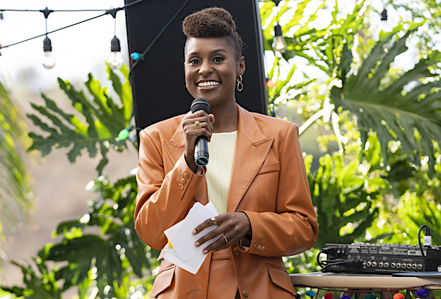 Insecure Recap Season 4 Episode 1 Lowkey Feelin Myself