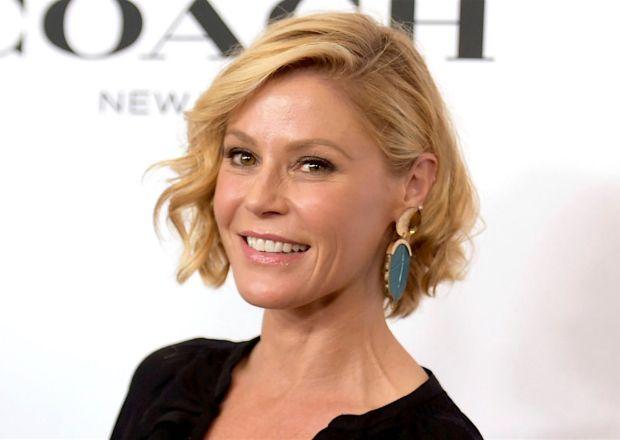 Julie Bowen Raised by Wolves CBS Comedy Pilot