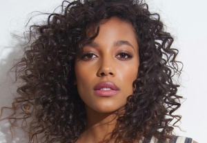 Kylie Bunbury Big Sky
