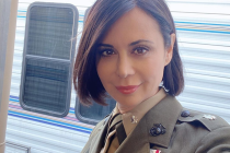 NCIS: LA: Catherine Bell Suits Back Up as JAG's Mac