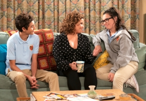 odaat season 4 episode 1 premiere