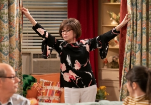 one day at a time season 4 preview