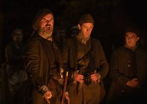 outlander-duncan-lacroix-leaving-murtagh-dies-season-5