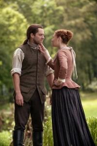 outlander-recap-season-5-episode-6-