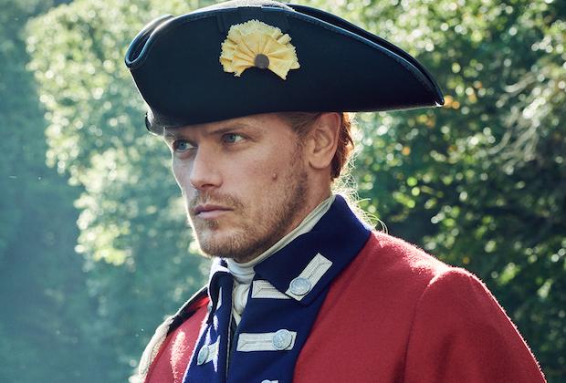 outlander-recap-season-5-episode-7-murtagh-dies-dead