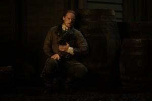 Outlander Recap Season 5 Episode 5