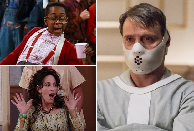 Characters You'd Hate to Be Quarantined With