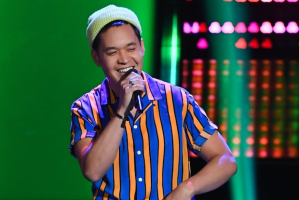 the-voice-recap-mike-jerel-anaya-cheyenne-blind-auditions