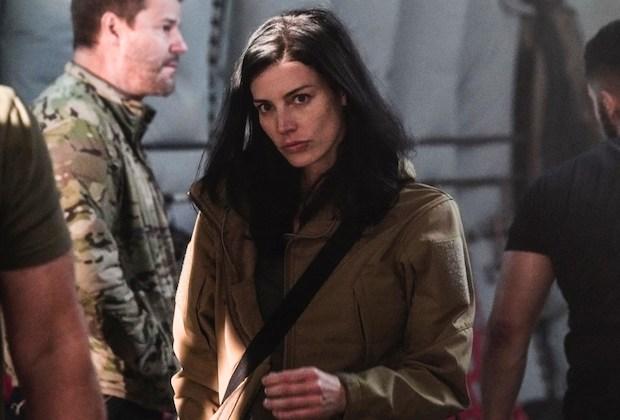SEAL Team Season 3 Preview