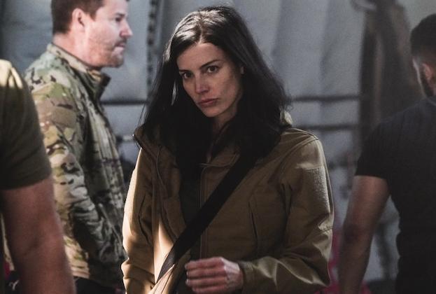 Seal Team Season 3 Episode 13 Jessica Pare Previews Team Loss Tvline