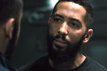 Performer of the Week: Neil Brown Jr.