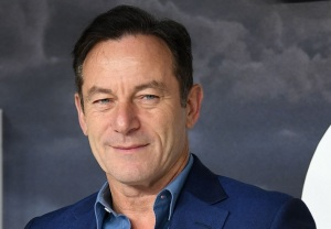 Jason Isaacs Good Sam