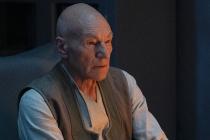 Star Trek: Picard Season Finale Recap: Live Long and Prosper — Grade It!