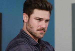 station-19-recap-season-3-episode-10-dean loves vic
