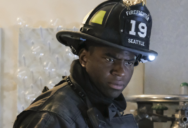 station 19 season 3 photos abc