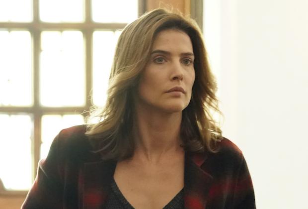 'Stumptown' Season 1 Finale - Episode 18