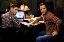Supernatural's March 23 Episode Is Last One 'For a While'