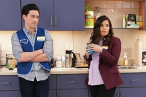 'Superstore' Star, EP Look Ahead to an America Ferrera-less Season 6: Will a New Cloud 9 Hire Replace Amy?