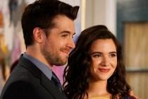 The Bold Type's Katie Stevens Talks Jane's Big Relationship Decision
