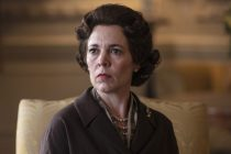 The Crown Extends Its Run at Netflix, Now Will End With Season 6