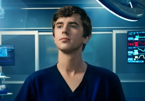 'The Good Doctor' Season 3 Finale Death