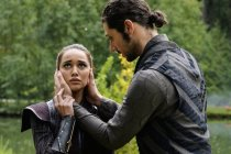 The Magicians Cancelled After 5 Seasons; Series Finale to Air in April