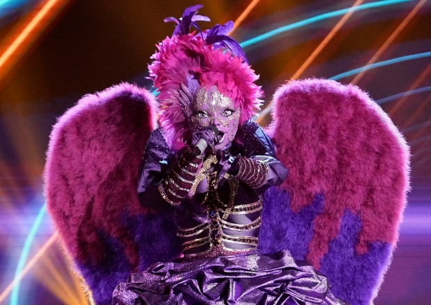 the-masked-singer-season-3-episode-10-spoilers-clues-guesses