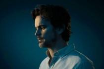 'The Sinner' Season 3: What Happened to Jamie