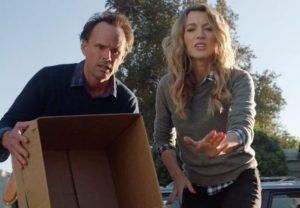 TV Ratings Unicorn Season 1 Finale