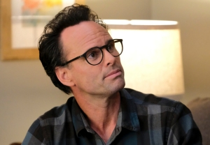 Unicorn Walton Goggins Justified