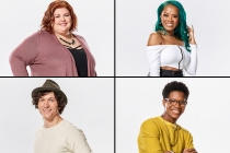 The Voice: Is Season 18's Winner Among Our Picks for the 10 Best Blinds?