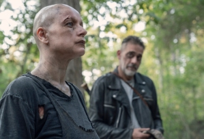 the-walking-dead-recap-season-10-episode-11-morning-star