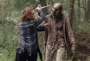 the-walking-dead-recap-season-10-episode-12-negan-kills-alpha-dies