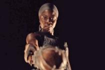 Performer of the Week: Danai Gurira