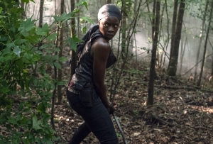 danai-gurira-the-walking-dead-interview-michonne-leaving-movies