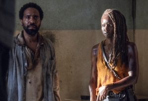the-walking-dead-recap-season-10-episode-13-michonne-leaves