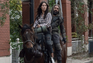 the-walking-dead-recap-season-10-episode-14-look-at-the-flowers