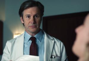 This Is Us Dr Mason Season 5 Josh Hamilton