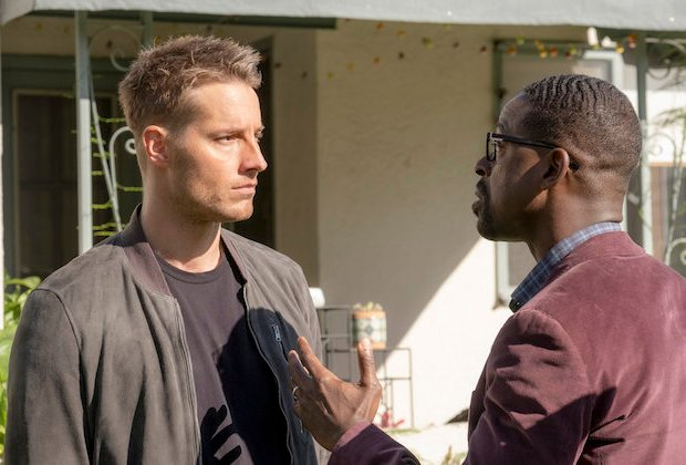 This Is Us Finale Recap Season 4 Episode 18